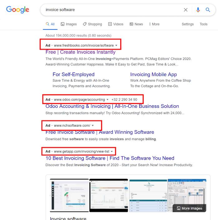 invoice_software_Google_Search